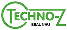 Techno-Z Braunau am Inn